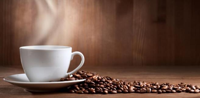 WSA w Krakowie zgodził się z dyrektorem izby, że podanie w restauracji kawy, herbaty, wody czy piwa nie jest czynnością (dostawą) samoistną, ponieważ następuje w ramach usługi gastronomicznej
