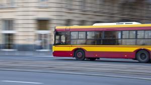Projekt przewiduje także ustanowienie obowiązku opracowywania planów zrównoważonego rozwoju publicznego transportu zbiorowego (planów transportowych) przez wszystkie samorządy