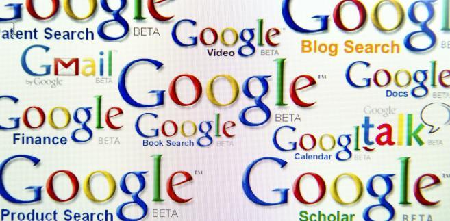 Ława przysięgłych w Australii orzekła, że Google jest odpowiedzialny za szkody wyrządzone przez wyszukiwarkę firmy, która wiąże mieszkańca Australii ze światem przestępczym.