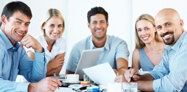 Na rynku pojawiło się już wiele kancelarii restrukturyzacyjnych. Na razie jednak większość z nich nie może się pochwalić żadnym doświadczeniem w ratowaniu biznesu.