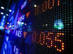 PKP Cargo manipulowało kursem akcji? PKP złożyła zawiadomienie do KNF