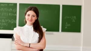 Co podoba się w zmianie tym pedagogom, którzy ją popierają?