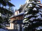 Ile kosztuje dom w górach? Czy warto zainwestować w zimową nieruchomość?