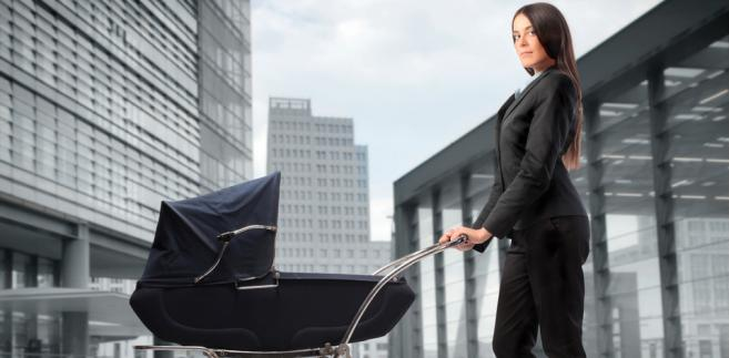 Planowanie dyżurów powinno według PG uwzględniać sytuację rodzinną