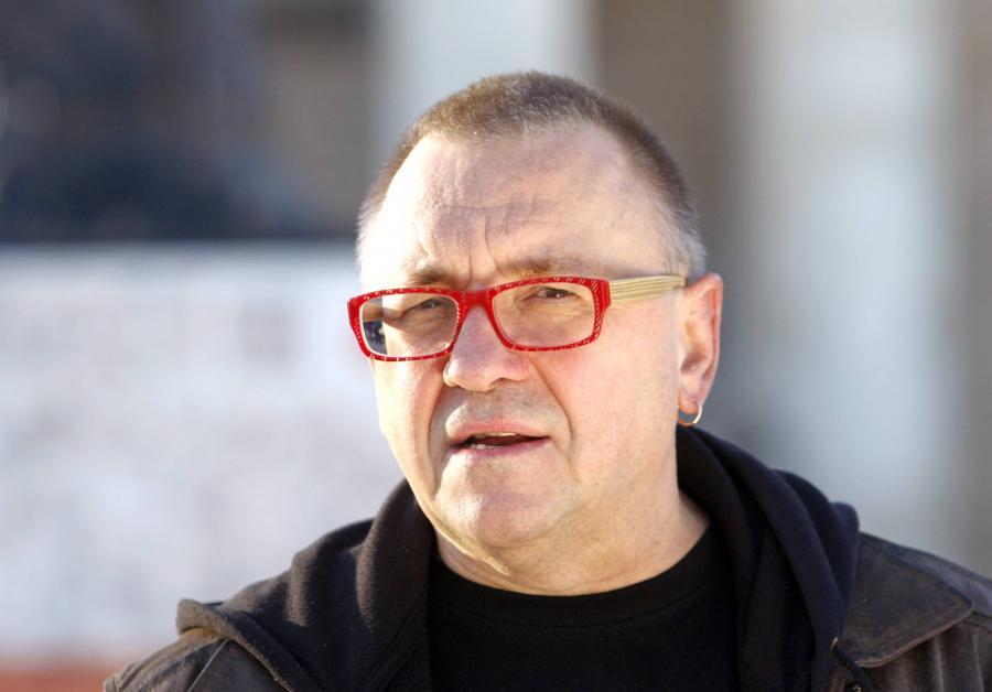 Jurek Owsiak - 1150739-jurek-owsiak