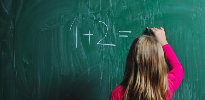 Reforma edukacji obniżająca wiek startu szkolnego z siedmiu do sześciu lat miała się rozpocząć w 2008 r.