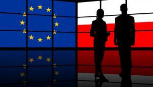 Polska ma teraz dwa miesiące na odpowiedź na wezwanie do usunięcia uchybienia.