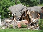 Kiedy można dokonać rozbiórki <strong>budynku</strong> bez pozwolenia?