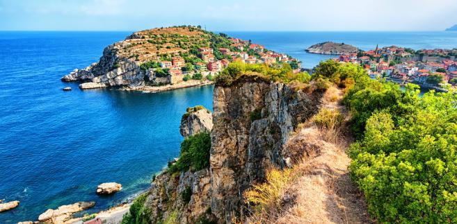 Biura podróży przyznają, że gdyby mogły, to jeszcze bardziej zwiększyłyby ofertę do Turcji.