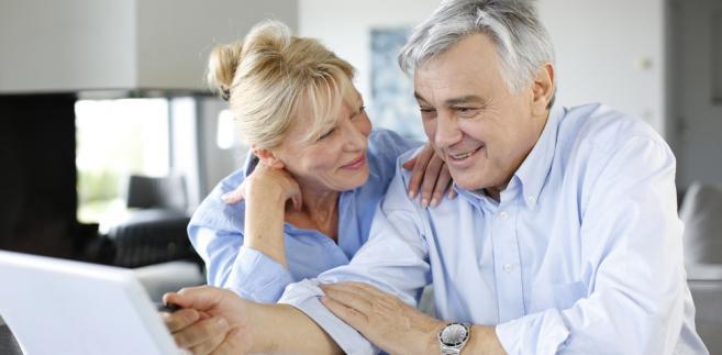 28,91 mld zł tyle rząd zyska na zmianach w systemie emerytalnym w latach 2014–2015.