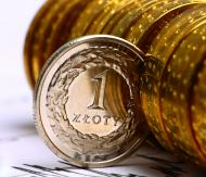 <strong>Dywidenda</strong> Energi: Spółka planuje wypłatę powyżej 500 mln zł <strong>dywidendy</strong> za <strong>2014</strong> r.