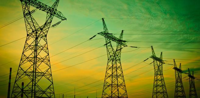 Choć zdaniem resortu energii naprawa energetycznych szkód po burzach może pochłonąć 150–200 mln zł, to w nieoficjalnych rozmowach z DGP przedstawiciele poszczególnych spółek twierdzą, że kwoty będą raczej mniejsze.