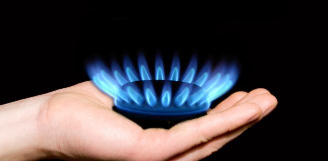Można zmienić sprzedawcę gazu - dystrybutor pozostanie ten sam