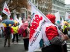 """Piotr Duda: """"S"""" za stażem pracy i okresami składowymi w ustawie emerytalnej"""