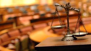 – W piątek Naczelna Rada Adwokacka podjęła jednomyślną uchwałę o złożeniu wniosku o zbadanie zgodności powyższych przepisów z konstytucją – informuje adwokat Roman Kusz, wicedziekan Okręgowej Izby Adwokackiej w Katowicach