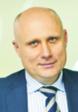 Radosław Grzela, dyrektor ds. handlowych w Arval Service Lease Polska