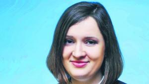 Ewa Szkolnicka-Górecka, konsultant podatkowy, ITA Doradztwo Podatkowe
