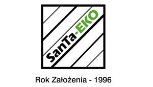 SanTa-EKO