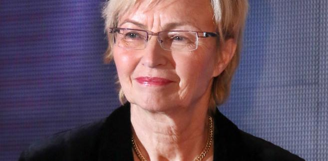 Lena Kolarska-Bobińska