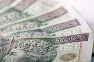 <strong>Dywidenda</strong> Asseco Poland: spółka rekomenduje wypłatę 2,6 zł <strong>dywidendy</strong> na akcję za <strong>2013</strong> r.