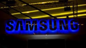 Samsung to jeden największym na świecie producentów smartfonów, jego udział w globalnym rynku tego typu urządzeń wynosi 23 proc. Do jego konkurenta - Apple należy 12 proc. rynku - wynika z danych firmy badawczej IDC.