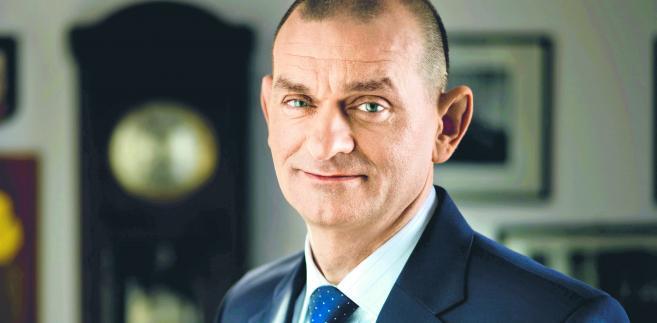 Andrzej Zwara