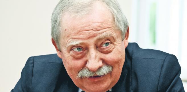 Antoni Górski