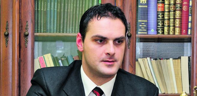 Rafał Puchalski