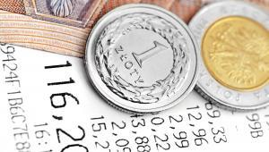 Chodzi o art. 16a kodeksu karnego skarbowego. Pozwala on uniknąć kary po złożeniu korekty deklaracji i zapłaceniu zaległej daniny.