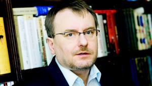 Prof. Bogumił Szmulik, Kancelaria Radców Prawnych Szmulik i Wspólnicy sp. k.