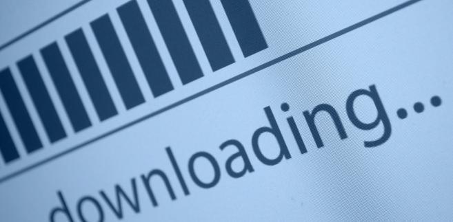 Właściciel łącza internetowego może odpowiadać za piractwo