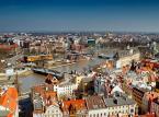 NSA oddalił skargę ws. odwołania Morawskiego z funkcji dyrektora Teatru Polskiego we Wrocławiu