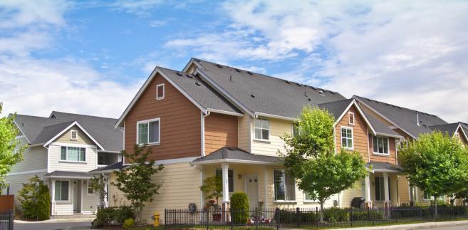 Sprzedaż nieruchomości jest źródłem przychodów podatkowych do rozliczenia na gruncie PIT, o ile ma miejsce przed upływem pięciu lat.