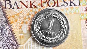 Na piątkowy wieczór zaplanowany jest przegląd ratingu Polski przez agencję Standard & Poor's Global Ratings