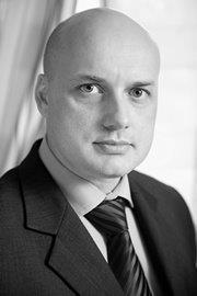 Tomasz Dauerman, Dauerman-Kancelaria Prawa Gospodarczego i Sportowego.