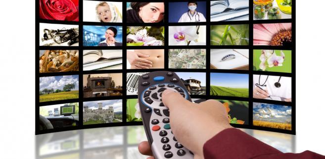 pilot-telewizja-media