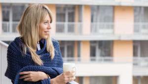 W badaniu zleconym przez BIK jedna piąta Polaków przyznała, że miała w przeszłości problemy ze spłatą zaciągniętych zobowiązań