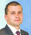Artur Radwan dziennikarz Gazety Prawnej