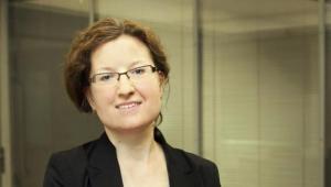 Maria Kukawska, doradca podatkowy w Stone & Feather Tax Advisory