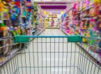 Sieci handlowe chcą doprecyzowania projektu o przeciwdziałaniu marnowania żywności