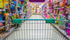 O tym, że zabawki dla dzieci połączone z internetem, jak np. lalka Cayla czy robot i-Que, nie mają odpowiednich zabezpieczeń, przez co mogą zagrażać bezpieczeństwu dzieci i łamać ich prawo do prywatności, alarmowały organizacje konsumenckie.