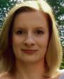 dr Katarzyna Tuszyńska radca ds. ubezpieczeń, polityki rodzinnej i pomocy społecznej, Ogólnopolskie Porozumienie - 2058654-dr-katarzyna-tuszynska-radca-ds