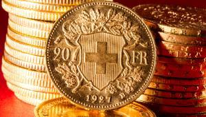 Działania UOKiK związane są z umocnieniem franka szwajcarskiego wobec złotego, które nastąpiło na początku ubiegłego roku i miało wpływ na wzrost wysokości rat kredytów hipotecznych w CHF