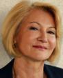 """Małgorzata Brennek redaktorka i współautorka raportu """"Jawność, transparentność, partycypacja"""""""