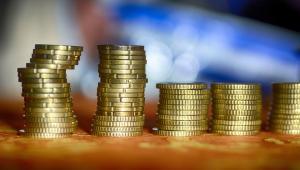 Instytucje pożyczkowe nie będą już w stanie naciągnąć klienta, oferując pozornie tani kredyt, a w praktyce zdzierając z niego skórę