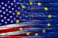 ...  rozdziału o energii w TTIP, Amerykanie niechętni. Co to oznacza dla <strong>Polski</strong>?
