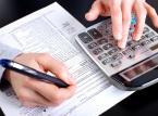 PIT 2015: Co można odliczyć od podatku?
