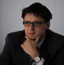 Artur Ratajczak doradca podatkowy, Tax-Corner