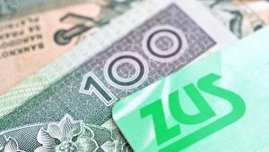 Tegoroczna waloryzacja świadczeń polega na podwyższeniu kwoty świadczenia obecnie przysługującej emerytowi lub renciście o wskaźnik waloryzacji - 100,44 proc.