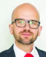Piotr Zimmerman, radca prawny, Kancelaria Zimmerman i Wspólnicy sp.k.